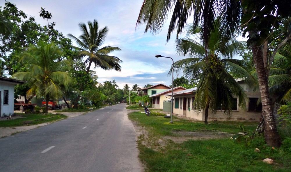 03 деревня 1