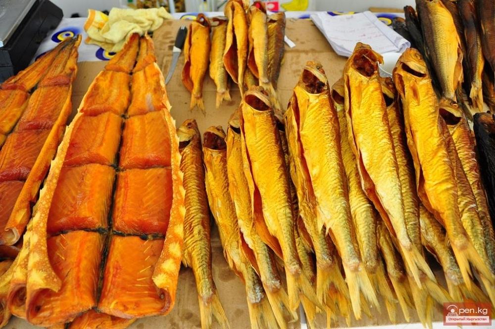 09 еда рыб