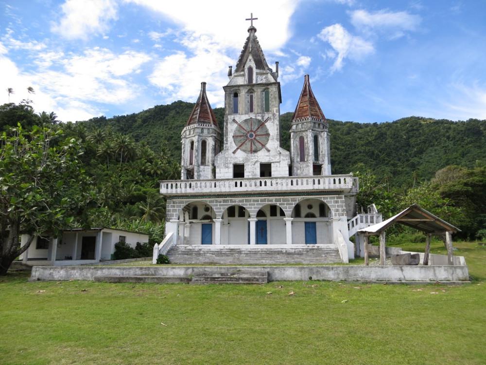 04 храм 1