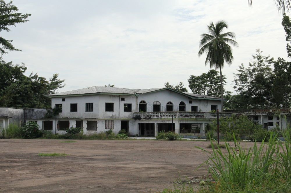07 резиденция Бокассы