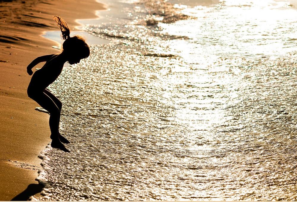 04 пляж