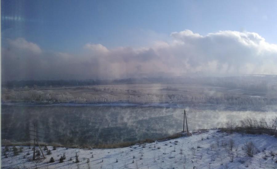 01 зима