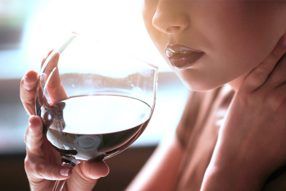 06 вино