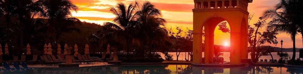 Фоторепортаж: Ямайка - райский остров, самобытный, щедрый и гостеприимный 11