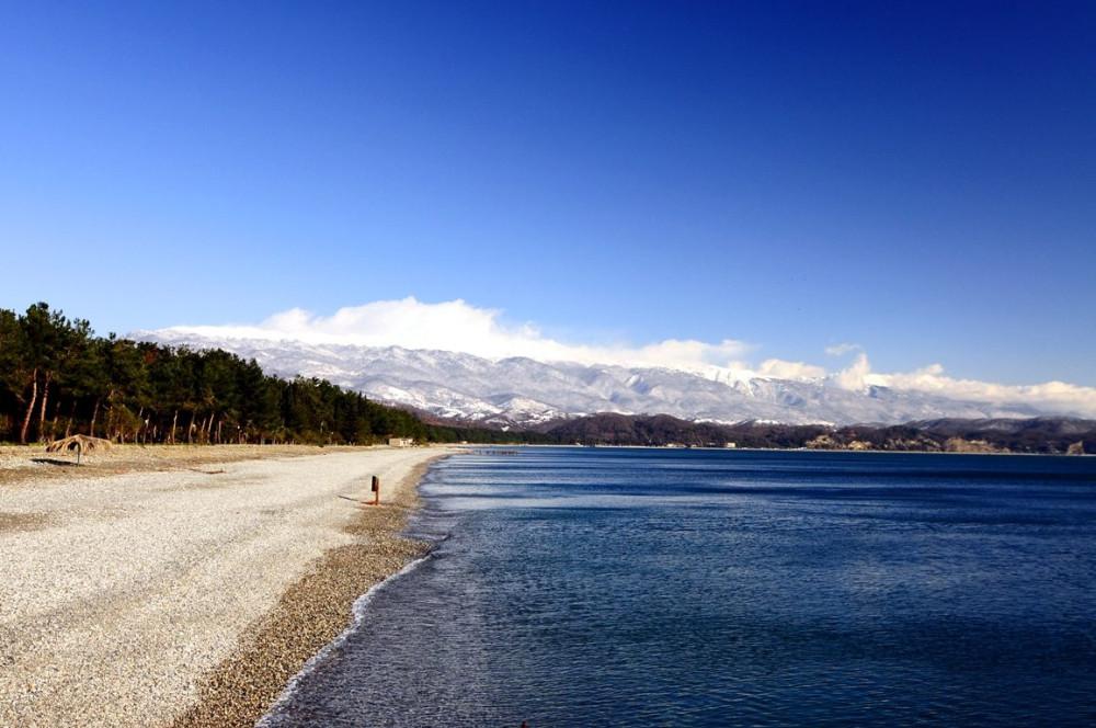 02 пляж