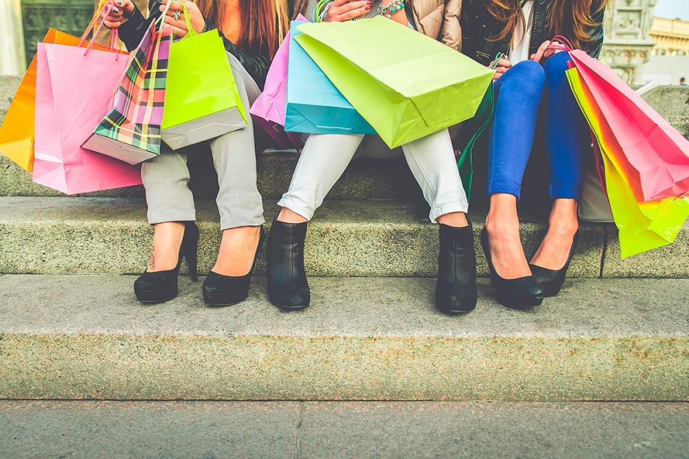 09 шопинг