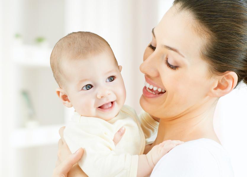 dermatite-atopica-bebe