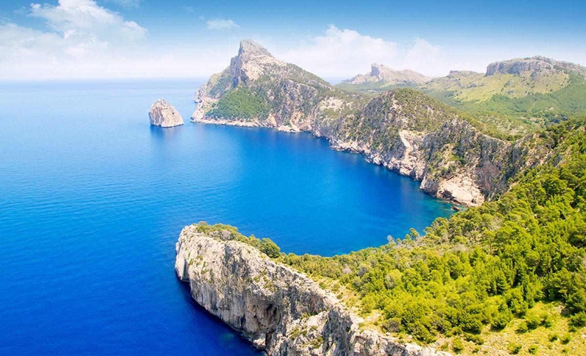 Balearic-Islands1
