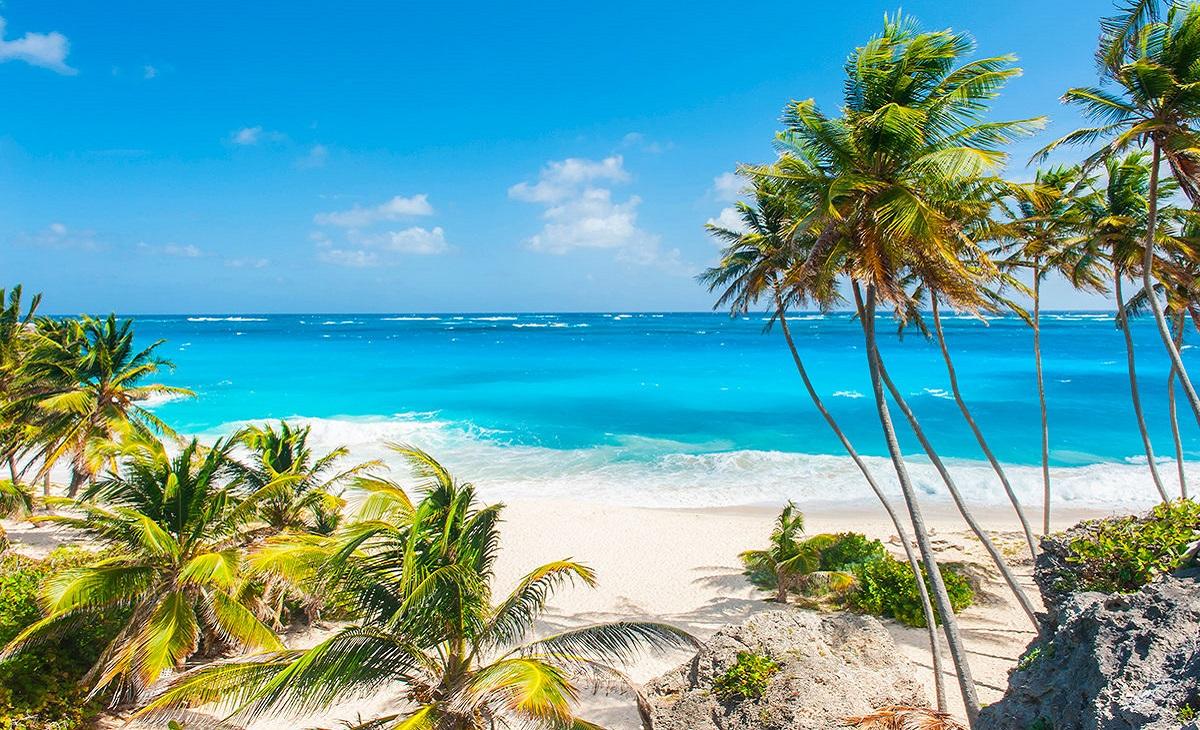 Barbados6