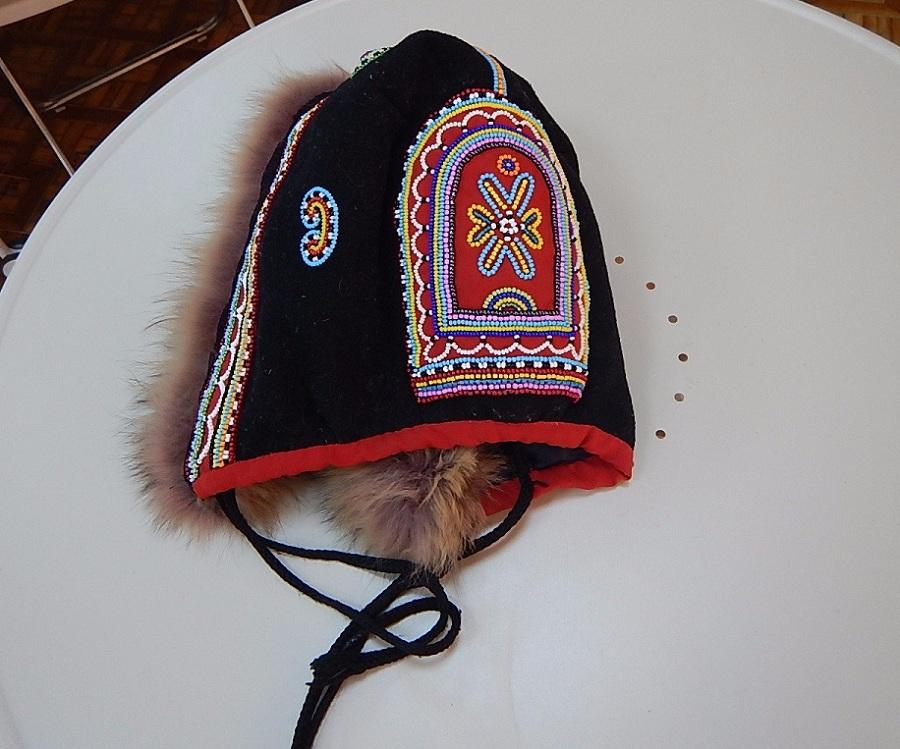 6_chukura-muzhskaya-11959185