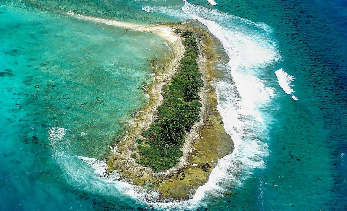 British-Indian-Ocean-Territory