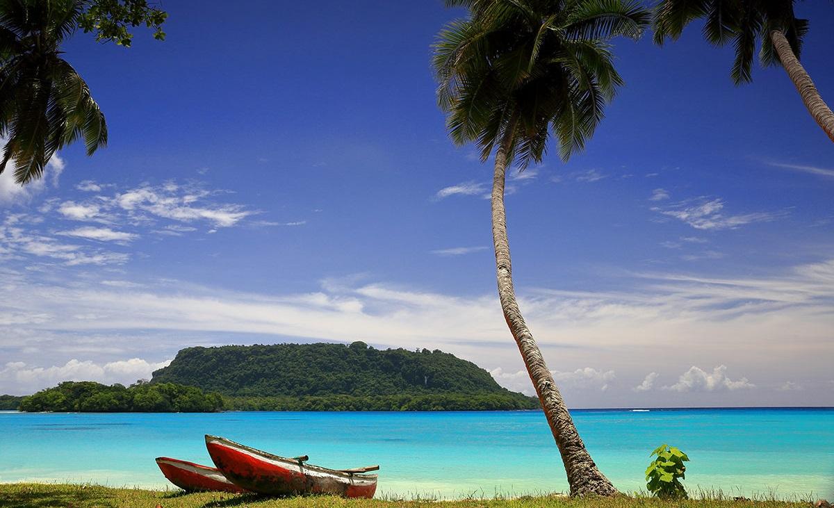 Vanuatu2