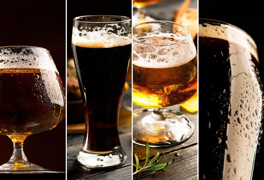 09 пиво