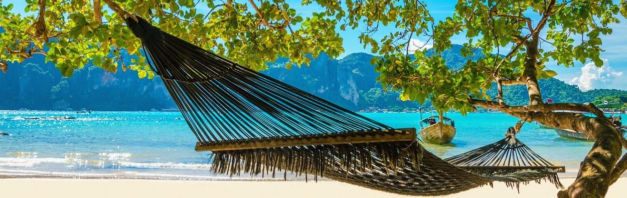 caribbean-beach-white-sand-azure-water Kopie (1)
