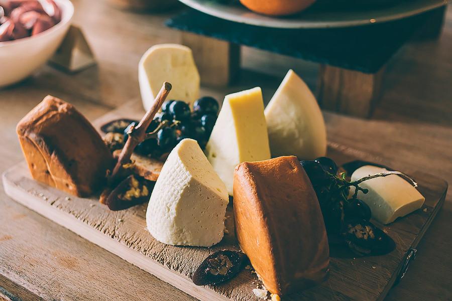 07 сыр