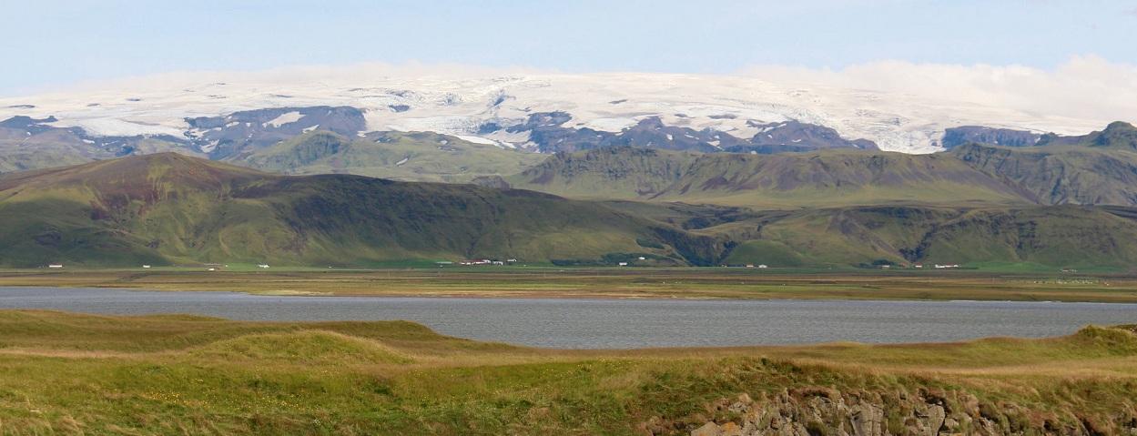 16 Исландия Юшков