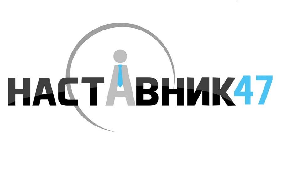 Логотип 08