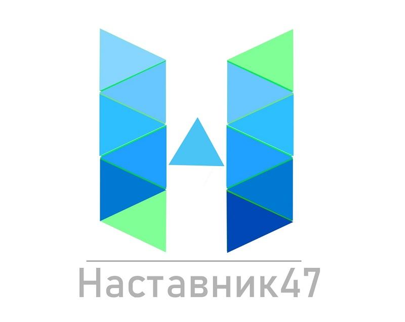 Логотип 06
