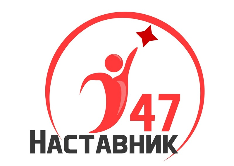 Логотип 07