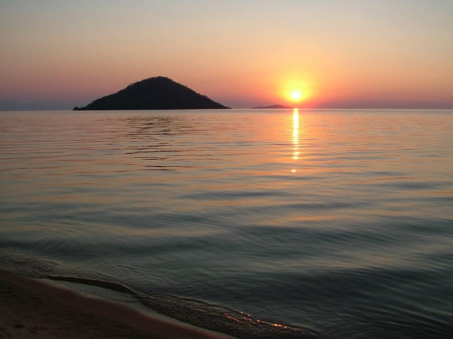 scuba-lake-malawi