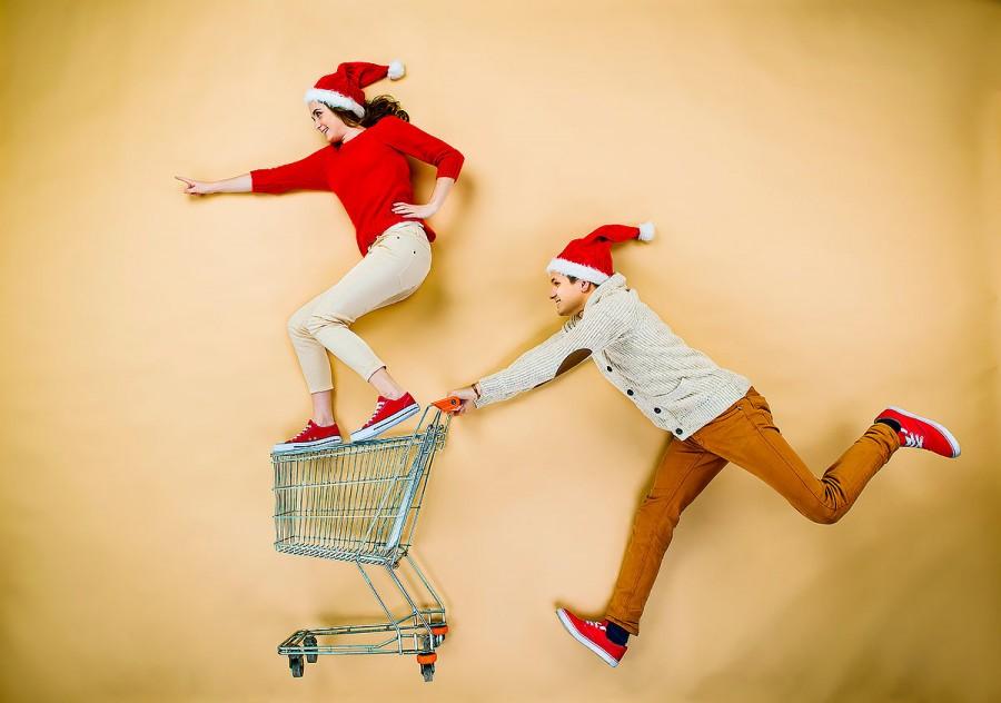 08 шопинг