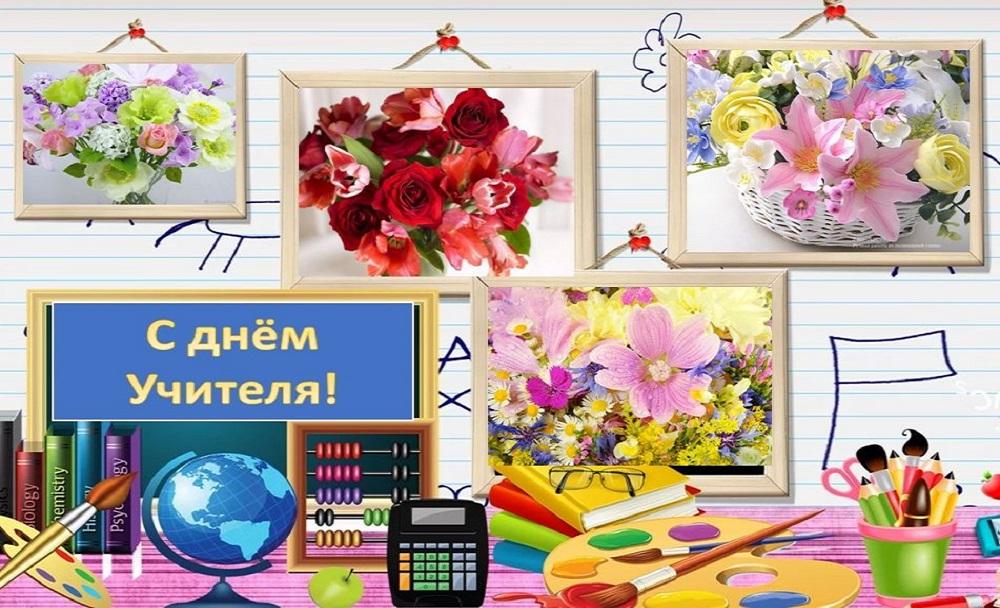 01 Бернацкий Сергей