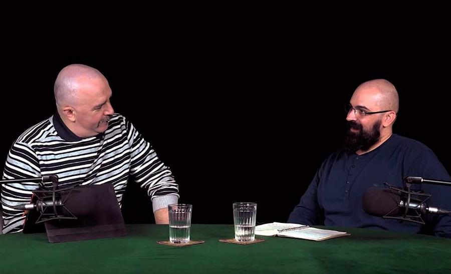 Жуков и Майснер