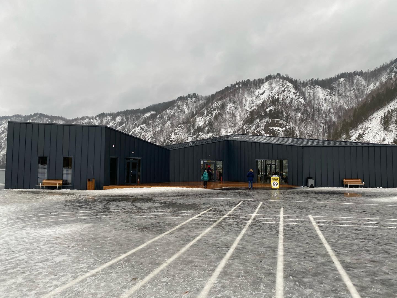 Дивногорск бетон смесь для ремонта бетонных