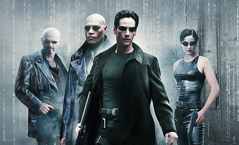 matrix-trilogy-ky-3840x2160