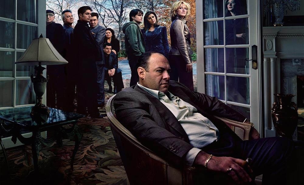 kinopoisk.ru-The-Sopranos -