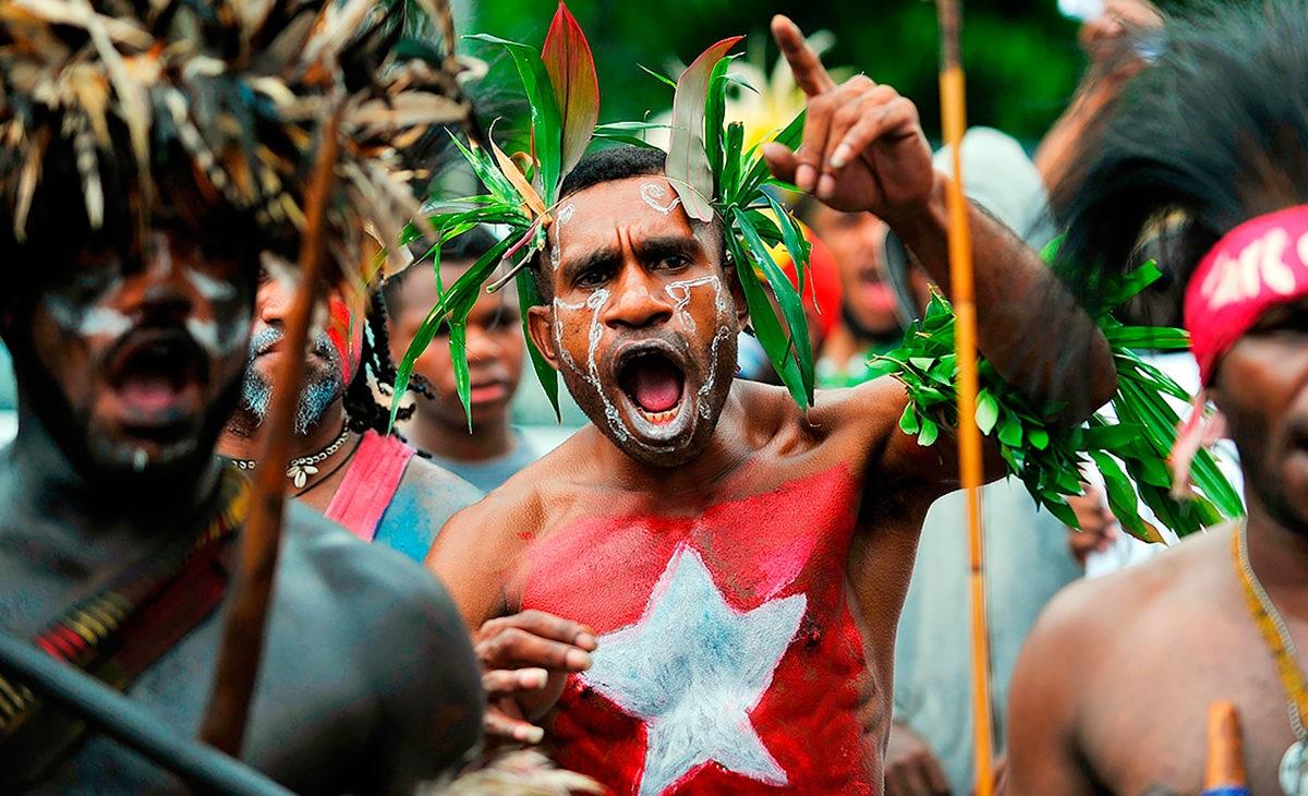 Papua1