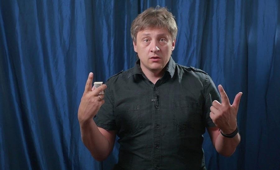 Иван Диденко