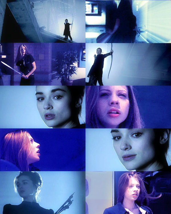 allison.dawn.blue
