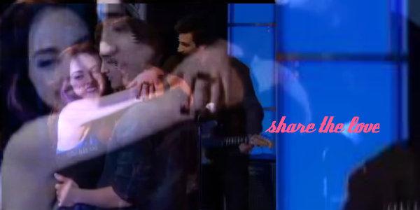 share_love_bade