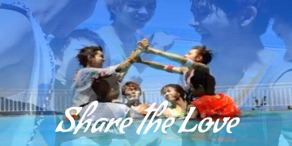 share_love_infinite
