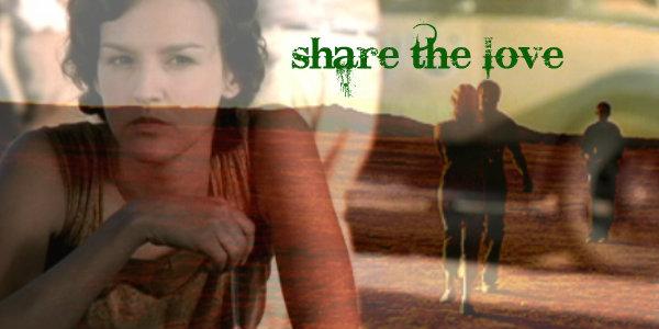 share_love_libby