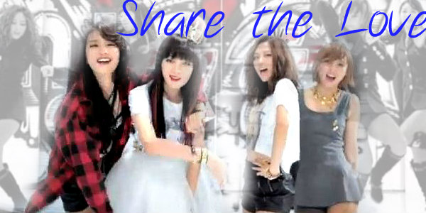 share_love_missa