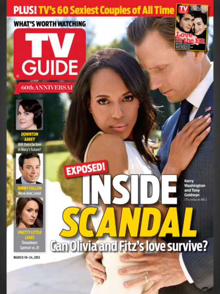 tvguidecover