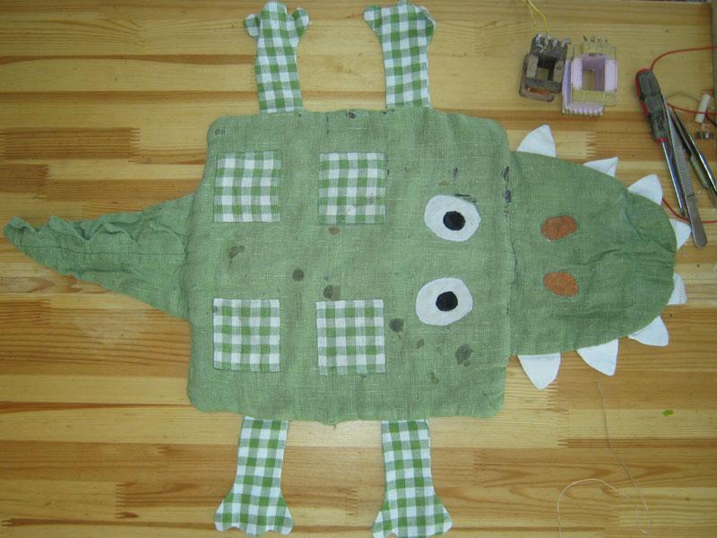крокодил_01