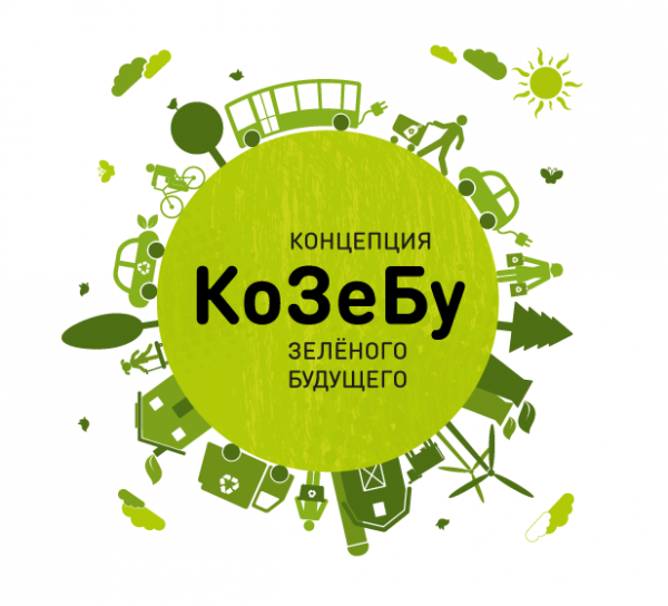 Копия kozebu