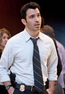 Chris Messina - Devil