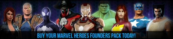 marvelheroesfounders