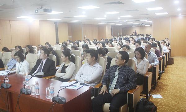 Photo from vir.com.vn