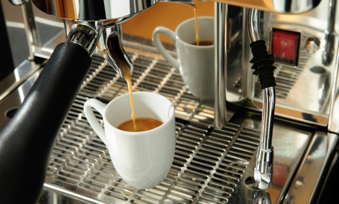 love-your-caffeine-splurging-on-the-fancy-espresso-machine-now-will-mean-big-savings-later