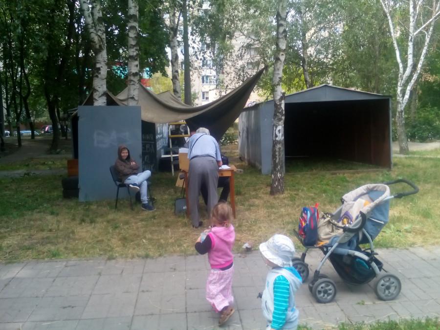 Обыски у мэров Бучи и Ирпеня прошли в рамках дела о хищении 890 га леса, - Луценко - Цензор.НЕТ 3545