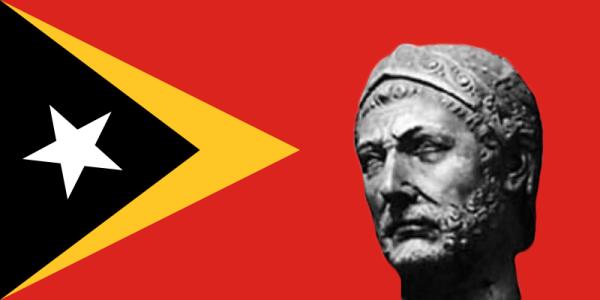 800px-flag_of_east_timor