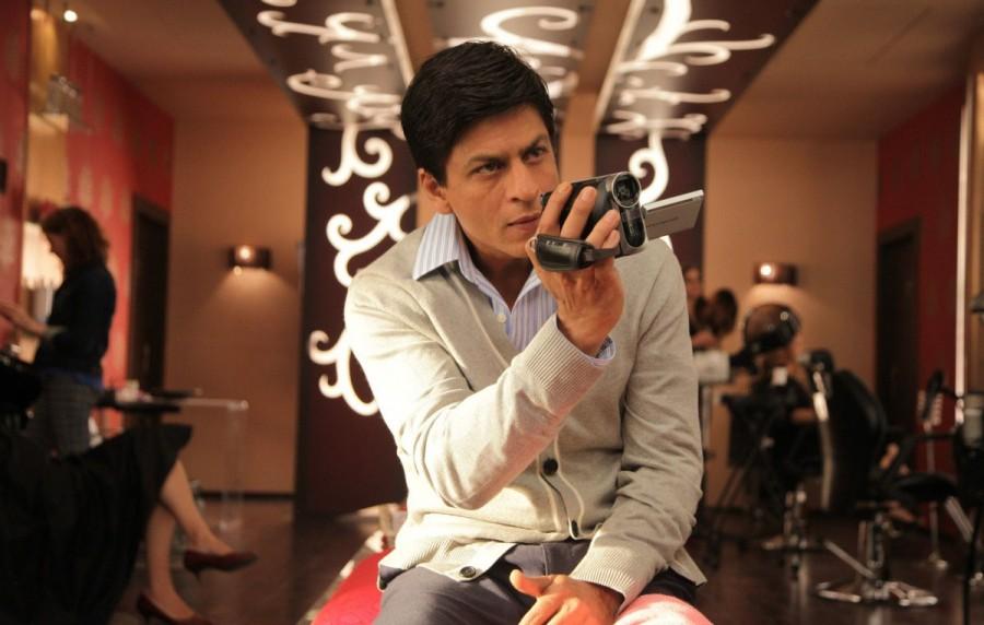 2010-12-23-10-34-53-782-My_Name_Is_Khan_32