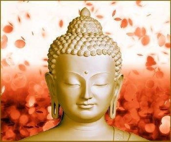 buddhaface1