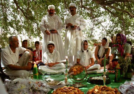 Iran_Zoroastrians