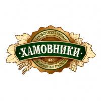 пиво Хамовники